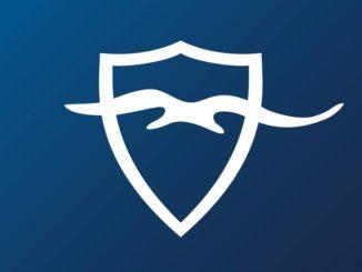 Club malvin descuentos uruguay
