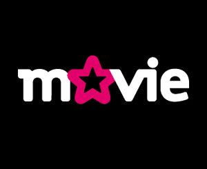 Movie descuentos uruguay