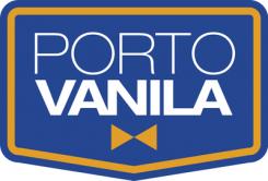 Porto Vanila descuentos uruguay