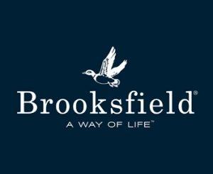 brooksfield descuentos uruguay