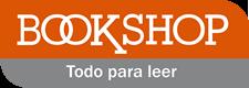 bookshop montevideo descuentos