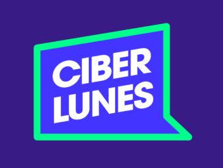 Ciberlunes uruguay 2017