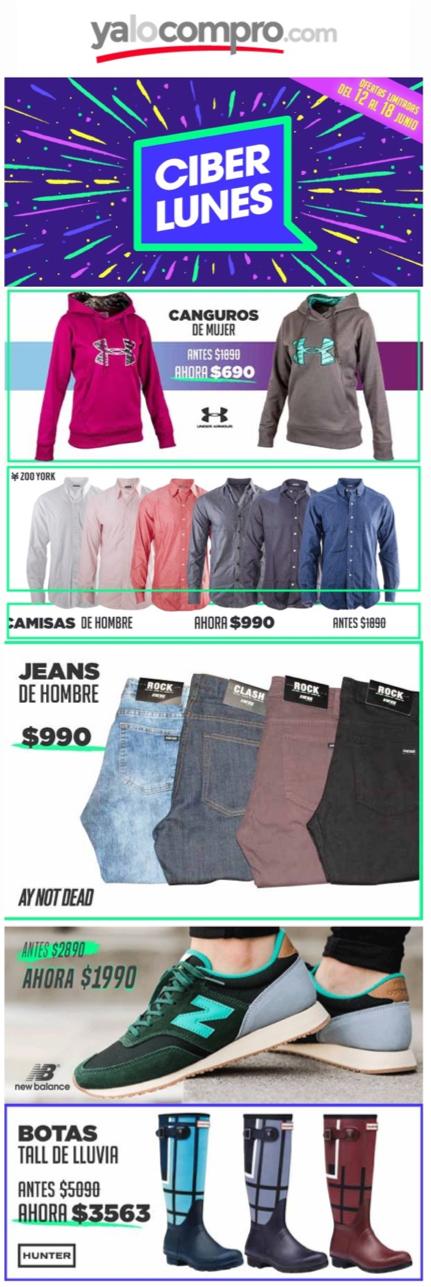 yalocompro uruguay inbox