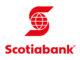 Logo Scotiabank Uruguay