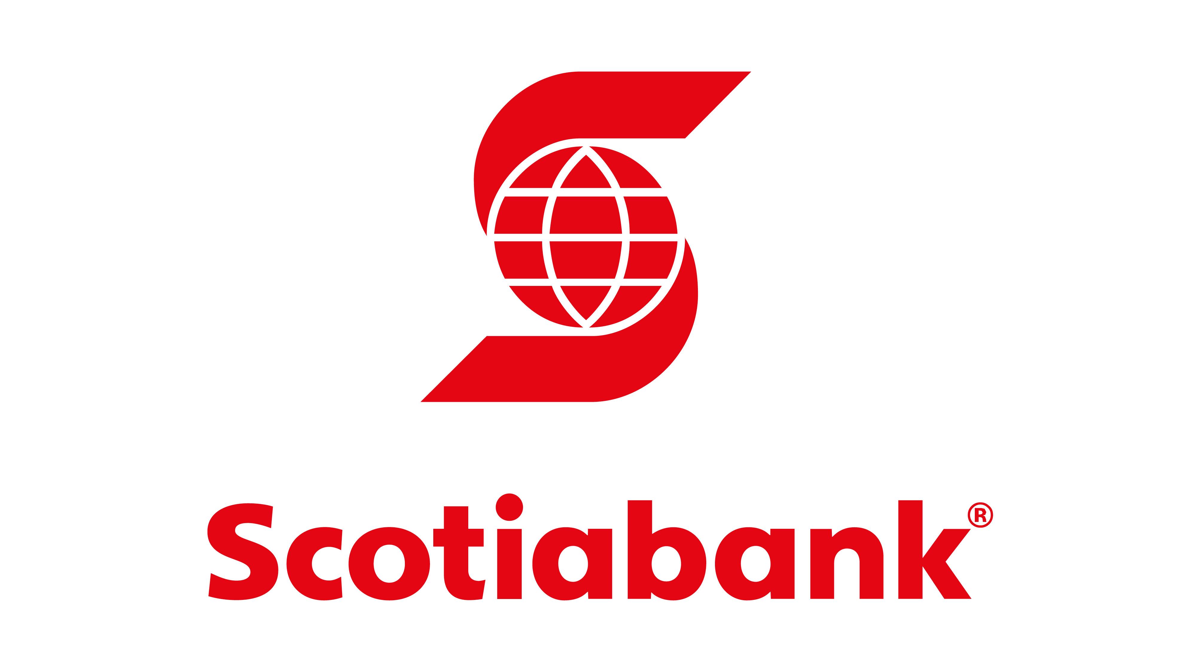 Descuentos en heladerías con Scotiabank