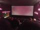 Movie Portones sala 4D