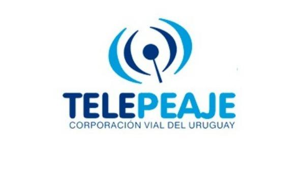 telepeaje uruguay descuentos