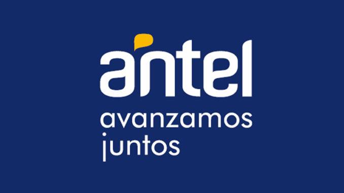 b09443fe7cf Cambios en los contratos de Antel – Descuento.uy