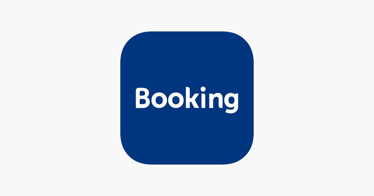 descuentos en booking