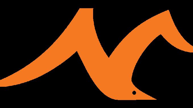 montevideo shopping logo