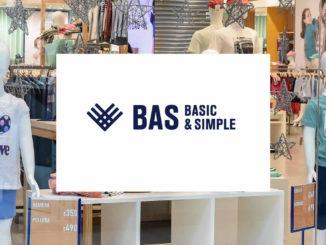 descuentos en BAS uruguay