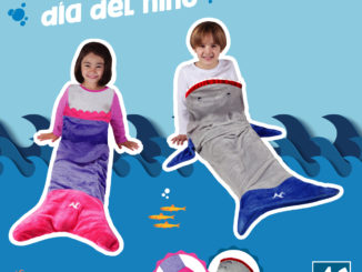 montevideo shopping dia del niño 2018