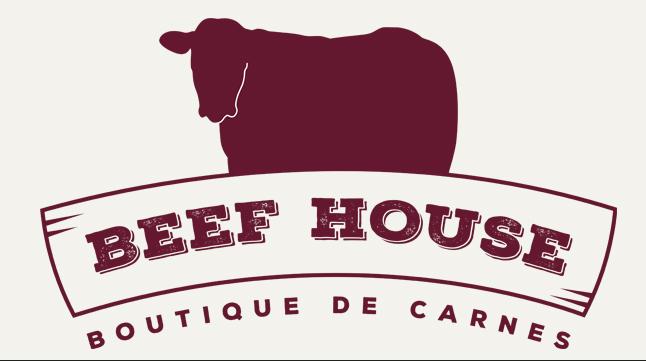 Beef House - Boutique de Carnes