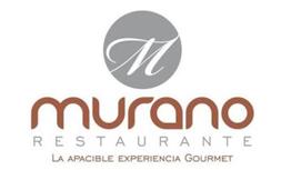 Descuentos en Murano