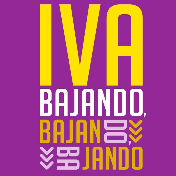 descuento iva shopping uruguay