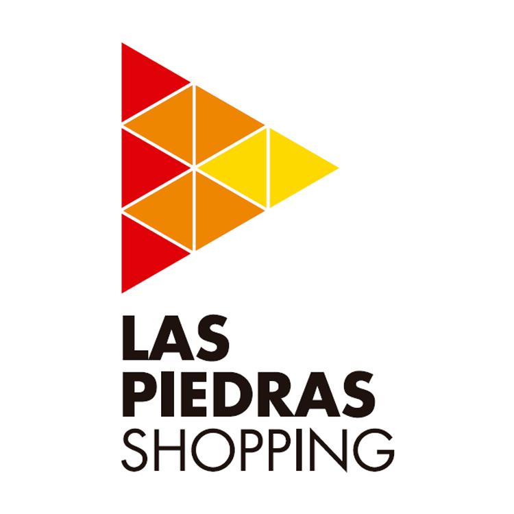 Las Piedras Shopping Logo