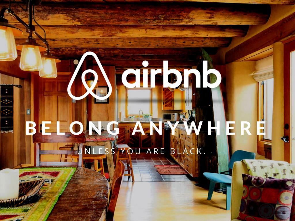 cupones airbnb descuento