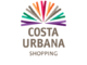 costa urbana shopping logo