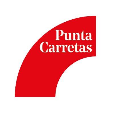 punta carretas shopping logo nuevo