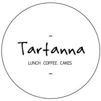 tartanna logo