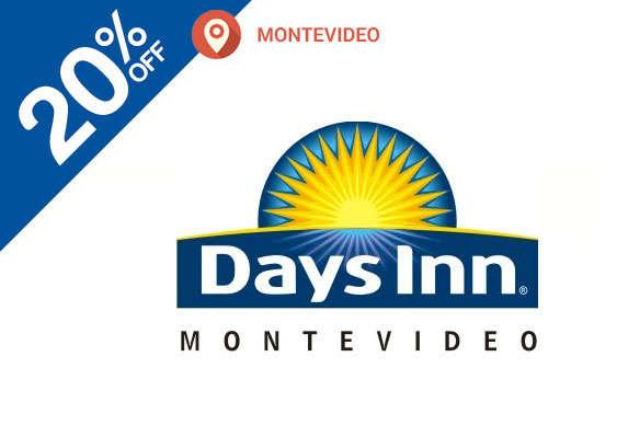 Days Inn prex