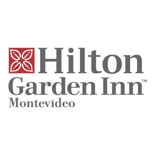 Hilton Garden Montevideo