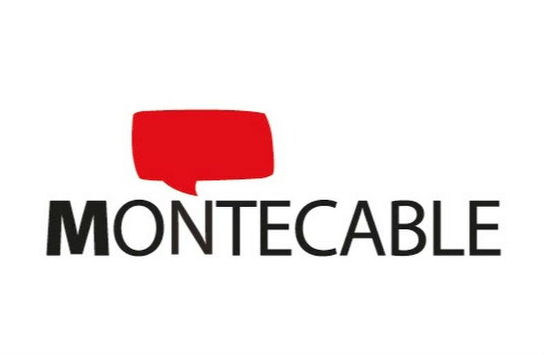 Montecable logo