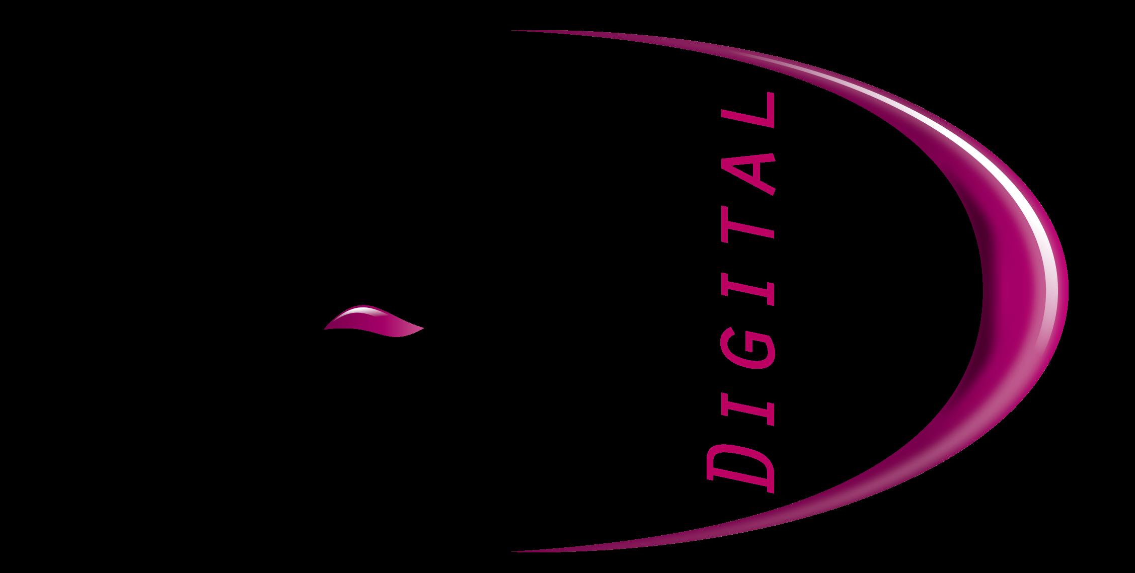 Multiseñal logo uruguay
