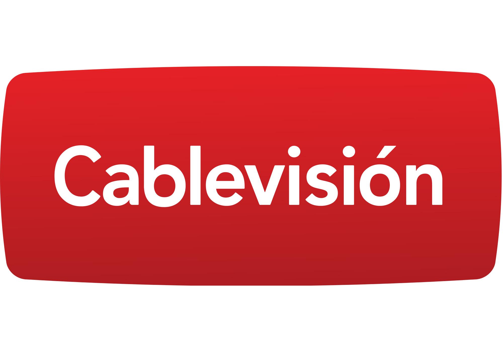 cablevisión logo