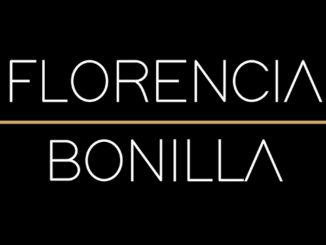 Descuentos en Florencia Bonilla