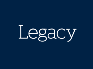 Descuentos en Legacy