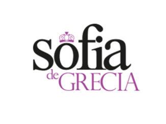 Descuentos en Sofía De Grecia