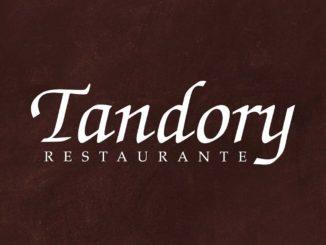 descuentos en Tandory