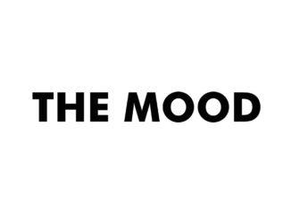 descuentos en The Mood