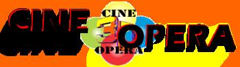 cine opera logo