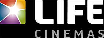 logo life cinemas
