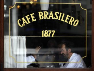 descuentos en cafe brasilero