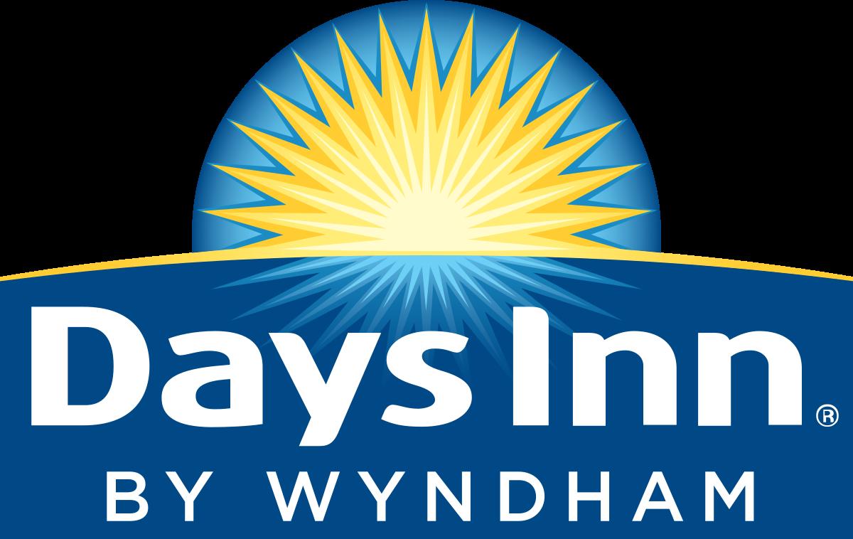 DaysInn montevideo descuentos