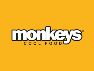 descuentos en restaurante monkeys