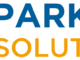 parking solutions logo