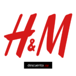 H&M Uruguay