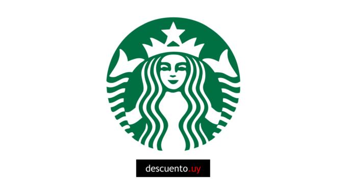 Starbucks Uruguay
