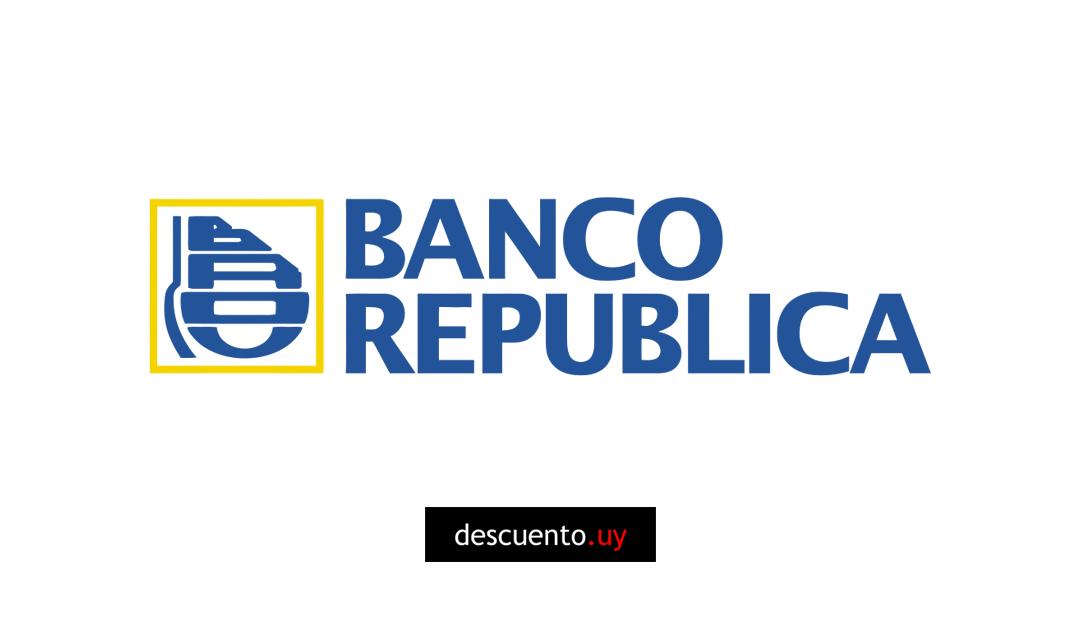 Logo Brou