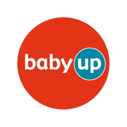 descuentos en baby up