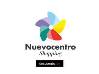 Nuevocentro Shopping