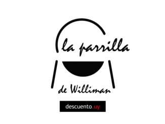 La parrilla de william