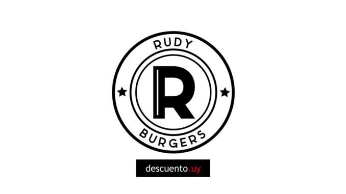 RUDY Burgers