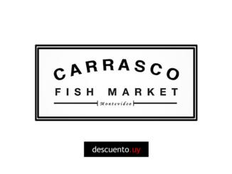 carrasco fish market