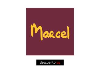 Descuentos en Marcel Calzados