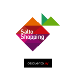 Salto Shopping